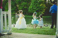#outdoorweddingvenue #weddings #bestweddingvenueinKansasCity #KCweddings #gazebo #ducks #pond #childrenphotography #weddingphotography #overlandpark #kansascityweddingphotography