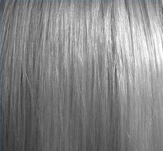 Let Your Roots Grow Out If you've been coloring your gray hair for years, you know well the routine of touching up roots or recoloring every 6 weeks. You may periodically decide to stop coloring and just go gray, only to lose your resolve when those roots begin to show. While your gray grows out, …