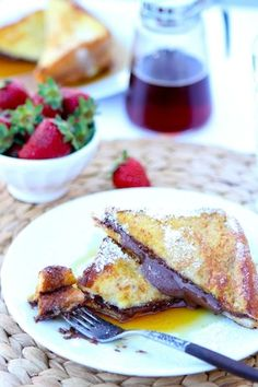 Wie is er niet dolop een ordinaire tosti? Vele katers heb ik al bestreden met een goed belegde ham kaastosti. Met een klodder ketchup [...]