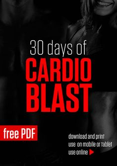 A bodyweight equipment-free high burn oriented program designed to slim you down and tone you up in the comfort of your home.