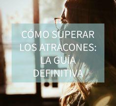 Blog http://anamayo.es/como-superar-los-atracones/