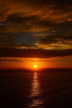 """Face of the Morning Sun by Sara Conlan """""""