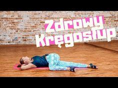 Sciatica, W 6, Zumba, Health And Beauty, Health Fitness, Yoga, Camera Phone, Instagram, Youtube