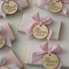 20 Pcs Custom Made Acrylic Mirror Tags, Favor Tag, Chocolate Favors, Lettering Name Logo, Baby Showe Baby Favors, Birthday Favors, Baby Shower Favors, Shower Party, Baby Shower Parties, Baby Showers, Chocolate Wrapping, Chocolate Favors, Chocolate Decorations
