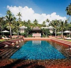 HotelsCombined.com – search results for Koh Samui hotels
