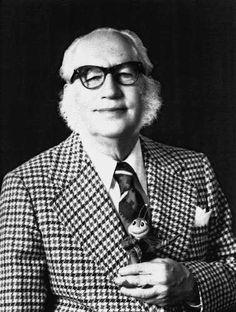 "Francisco Gabilondo Soler ""Cri-cri"" Francisco Gabilondo Soler, Film Music Books, Music Icon, Celebs, Celebrities, Golden Age, The Past, Culture, Memories"