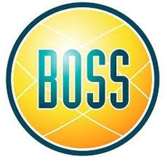 Do you know the difference between a Boss and a Leader  http://www.examiner.com/article/do-you-know-the-difference-between-a-boss-and-a-leader