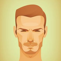 Cool Illustrations by Stanley Chow