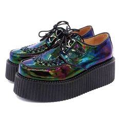 b7902cf03d0b 86 Best platform creepers and other cool stuff images