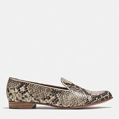 Designer Shoes | Shop the Latest Women's Designer Shoes from Coach