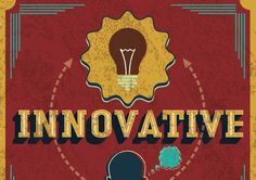 How to Build a Culture of Innovation Pt. 2: The 12 Pillars of Innovation | LinkedIn