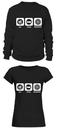 Basket ball basketball nba coach player team shirt t-shirt basketball  design ideas 31bf34ace