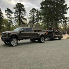 20 trucks ideas toyota tundra trucks tundra pinterest
