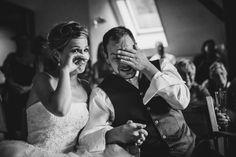 Ihre professionelle, international ausgezeichnete Hochzeitsfotografin für unvergessliche Hochzeitsfotos und moderne Hochzeitsreportagen in Zürich, Aargau, Bern, Luzern, Basel, St.Gallen, St. Moritz , ganzen Schweiz und Europa.