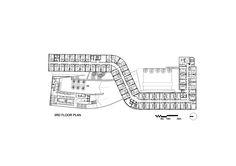 1280263317-third-floor-plan.jpeg (2000×1413)