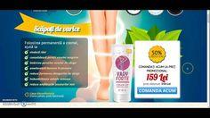 Romania, Facial, Personal Care, Health, Youtube, Varicose Veins, Facial Treatment, Self Care, Facial Care