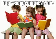 Available on just about any topic you can think of relating to your child. http://tinyurl.com/pnc4obe