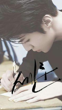 Sehun Wallpaper | EXO | Exo Ot12, Hunhan, Kyungsoo, Kpop Exo, Park Chanyeol, 2ne1, Laura Lee, Got7, L Wallpaper
