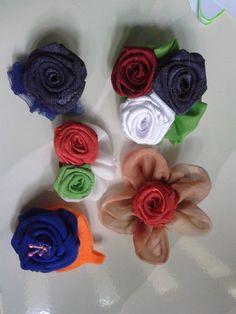Bros Rose Flower