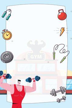 Fitness Logo, Yoga Fitness, Poster Background Design, Geometric Background, Background Images, Creative Poster Design, Creative Posters, Sports Day Poster, Camera Logo