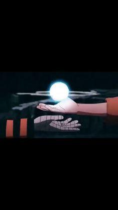 Naruto Minato, Naruto Gif, Naruto Show, Manga Naruto, Naruto Uzumaki Shippuden, Naruto Funny, Haikyuu Anime, Itachi, Video Naruto