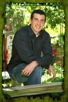 Kerkhoff Photography & Design | Parker, CO Scenic Photography, Photography Business, Senior Portraits, Family Portraits, Tom Love, Parker Colorado, Senior Boys, Single Men, Poses