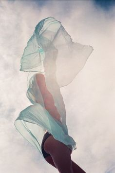 Kristy Jacobsen By Mandy Lyn