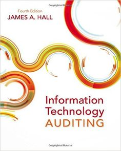 Biology 11th edition pdf download here httpaazea instant download test bank for information technology auditing 4th edition james hall item details item fandeluxe