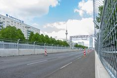 #press #construction of #formulae #berlin #prix at #karlmarxallee