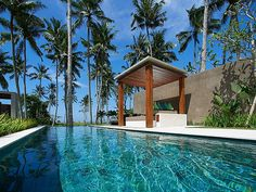 bali candi beach bali cr official site4