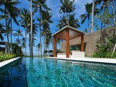 bali candi beach bali cr official site4