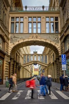 Prague with Kids | Experience Europe Mirror Maze, Sea Aquarium, Different Points Of View, Cozy Cafe, Butterfly House, Playgrounds, Summer Picnic, Underwater World, Worlds Of Fun