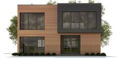 House Plan CH395