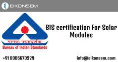 38 Bis Certification Ideas In 2021 Certificate Regulatory Compliance Online Organization