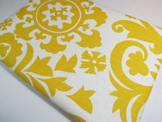 Laptop Case Sleeve 13 inch Macbook Case fits by NagihanDesigns, $26.00