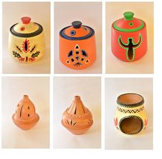 12 Best Handicrafts All Under One Roof Images India Crafts Crafts