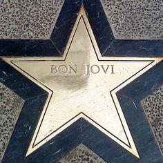 Im naming my child Jovi! Best Rock Bands, Pop Rock Bands, Cool Bands, Bon Jovi Always, Crush Love, Jersey Boys, Fantasy Male, Music Memes, Dream Guy