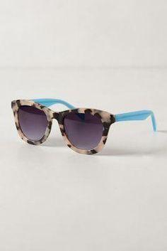 00b1971435c Anthropologie - Eyewear  fashionover40summerraybans Oakley Sunglasses