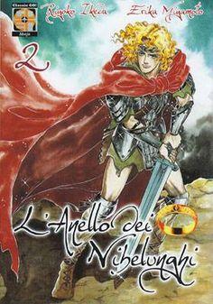 Shoujo, Princess Zelda, Manga, Anime, Painting, Fictional Characters, Art, Fantasy, Art Background