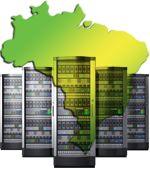 Mercado Livre quer ser reconhecido como empresa de Tecnologia - Convergência Digital - Negócios