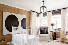 Jeremiah Brent Designs for Real Life — 1stdibs Introspective