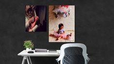 Poster; ticari veya özel farklı amaçlar için kullanılmak amacıyla kağıt üzerine dijital baskı yapılan bir üründür. Bastırgelsin.com dijital baskıda uzman bir firmadır ve tüm ürünlerinin üreticisidir. Bu nedenle yüksek kalitede ürünü en uygun fiyatla tüketiciye ulaştırır. Bu ürünlerden biri de posterdir. Canvas Poster, Polaroid Film