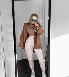 Teen Fashion Outfits, Swag Outfits, Mode Outfits, Fall Outfits, Summer Outfits, Lazy Day Outfits, 80s Fashion, Trendy Fashion, Cute Comfy Outfits