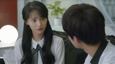 Smiley and Winky Xiao Nai #love020 #just one smile is very alluring #yang yang #zheng shuang