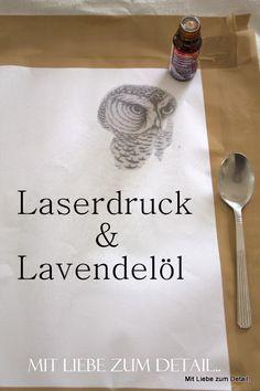 Schon zum 2mal hat Astrid auf ihren Blog CREATIVLIVE Lavendeldruck vorgestellt.  http://creativlive.blogspot.co.at/  Das hat mich so begei...