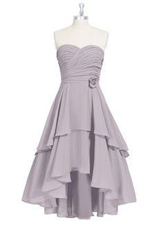 Dusk Bridesmaid Dresses & Dusk Gowns | Azazie