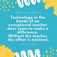 Before we could consider tablets in schools in South Africa there are a few things that need to be in place, like infrastructure, training and resources Youth Unemployment, Fourth Industrial Revolution, Just For Today, All Schools, Technology Integration, Write To Me, Learning Process, Education System, Best Teacher