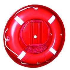 Set of Lifebuoy Ring Case, w/ 70090 Ring & Floating Rope image Lifebuoy, Boat Parts, Desktop Wallpapers, Boats, Rings, Accessories, Ebay, Backgrounds For Desktop