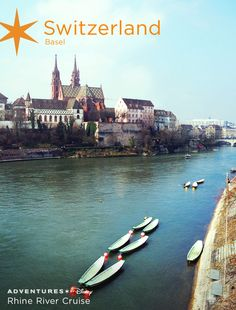 Take an Adventures by Disney Rhine River Cruise vacation and visit 6 destination in 4 countries and enjoy luxury river cruising on an AmaWaterways ship. Hawaii Vacation Rentals, Vacation Resorts, Cruise Vacation, Hawaii Travel, Disney Vacations, All Family, Family Travel, Rhine River Cruise, Hawaii Activities