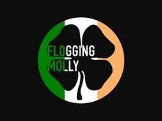 My Irish Getaway!